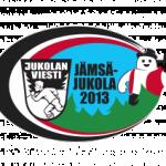 jukola2013_logo